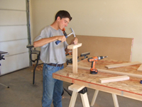 vocational_building_trades