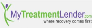 MyTreatmentLender.com